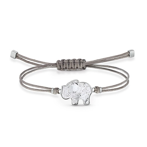 Power Collection Elephant Armband