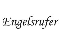 ENGELSRUFER