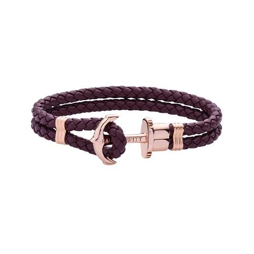 Armband Phrep
