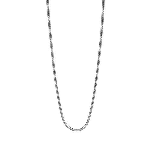 Halskette / 45cm