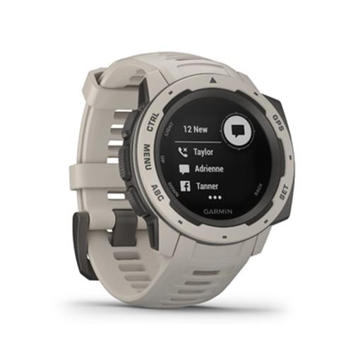 Smartwatch INSTINCT