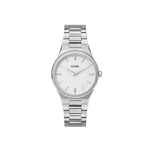 Vigoureux 33 H-Link Silver