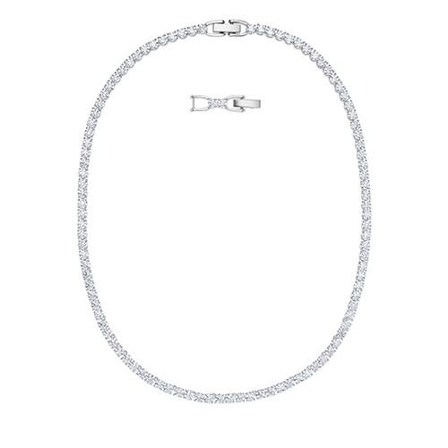 Tennis DLX Halskette