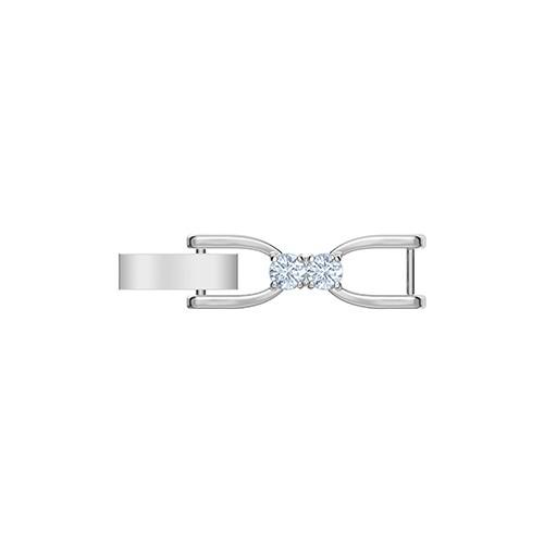 Palace Halskette