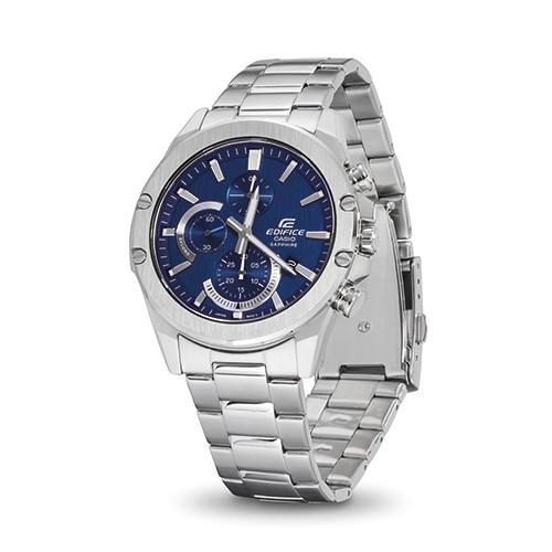Armbanduhr Herren