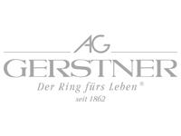 AUGUST GERSTNER