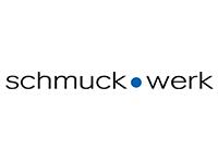 SCHMUCKWERK