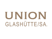 UNION GLASHÜTTE
