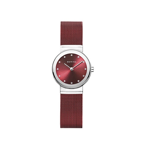 BERING / Watch / Classic / Wom Uhren