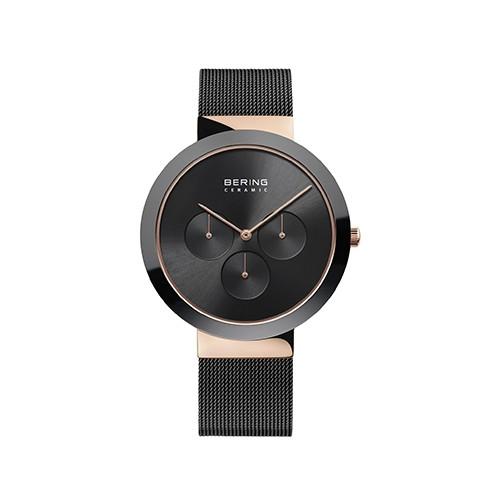 BERING / Watch / Ceramic / Wom Uhren