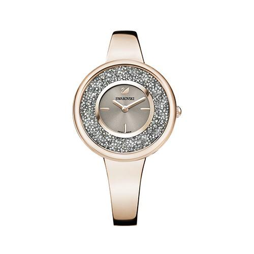 Crystalline Pure Uhr