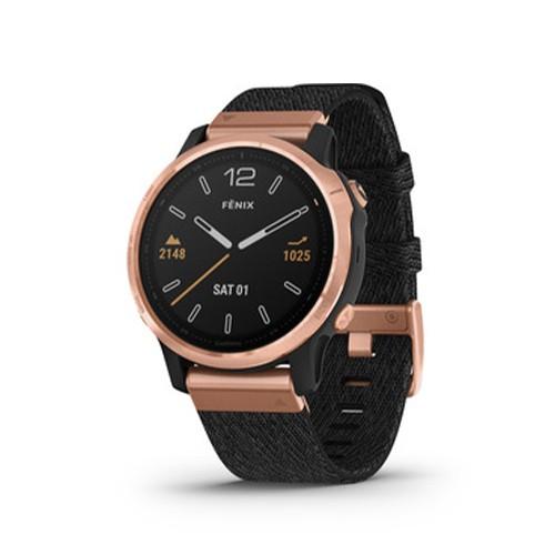 Smartwatch Fenix 6S