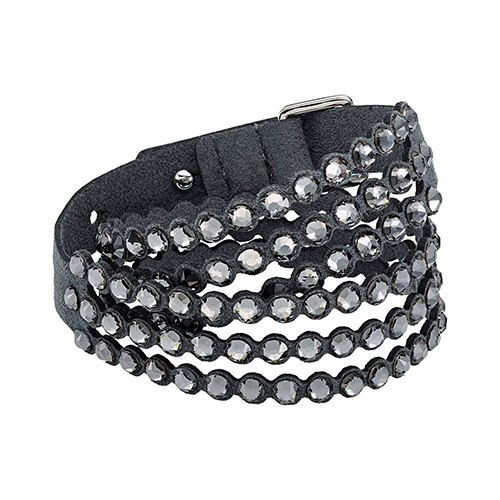 Power Collection Armband