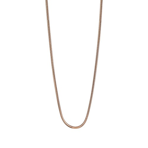 Halskette / 60cm