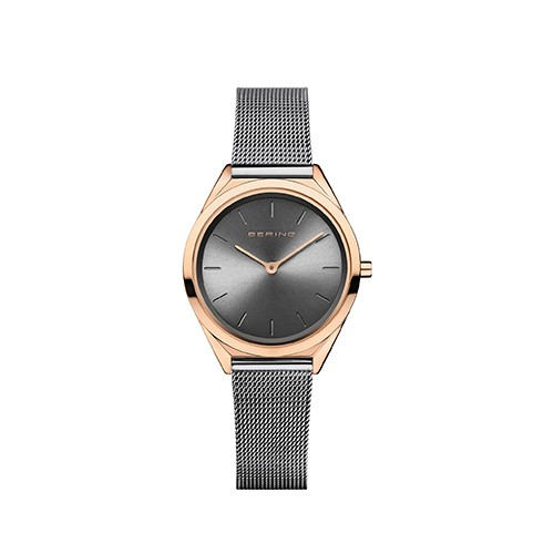 BERING / Watch / Ultra Slim / Uhren