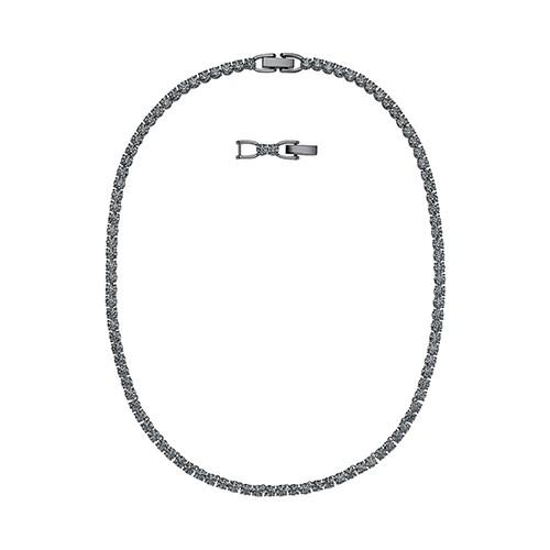 Tennis Deluxe Halskette