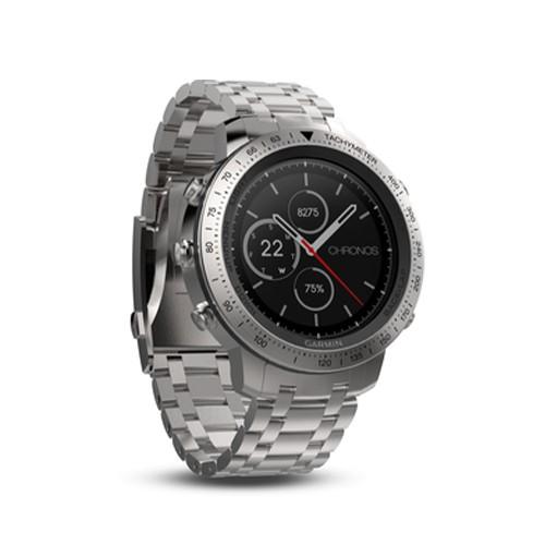 Smartwatch fenix Chronos