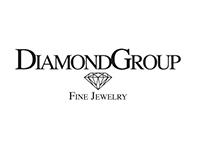 DIAMOND GROUP